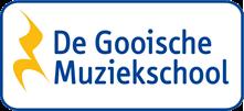 Muziekschool Weesp
