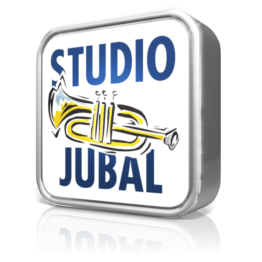 Studio Jubal